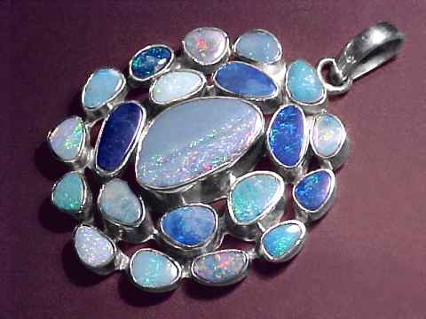 Large Image of opaj222_boulder-opal-jewelry