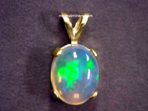 Large Image of opaj273_welo-opal-jewelry