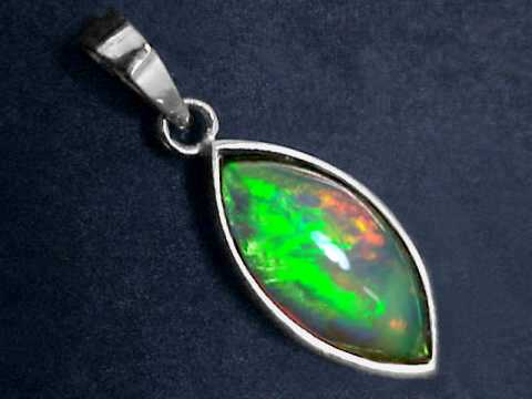 Large Image of opaj312_welo-opal-jewelry