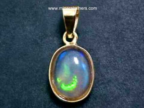 Large Image of opaj320_welo-opal-jewelry