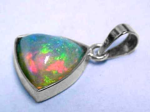 Large Image of opaj321_welo-opal-jewelry