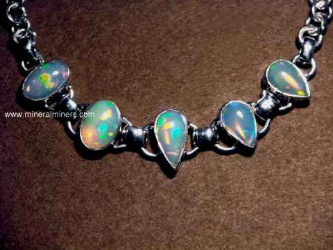 Large Image of opaj325_ethiopian-opal-jewelry