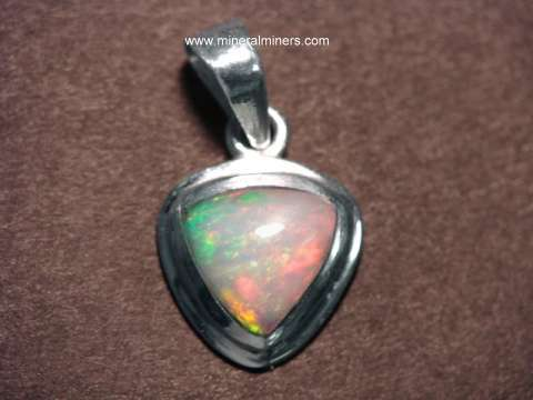 Large Image of opaj330_ethiopian-opal-jewelry