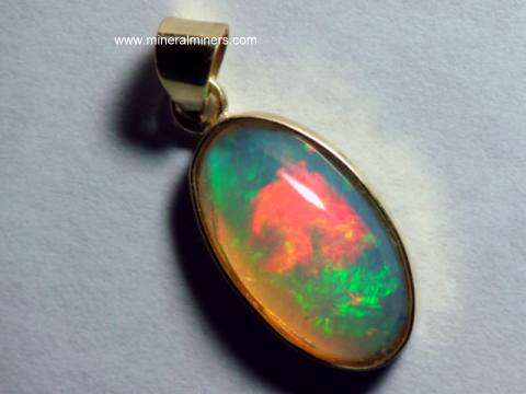 Large Image of opaj350_welo-opal-jewelry