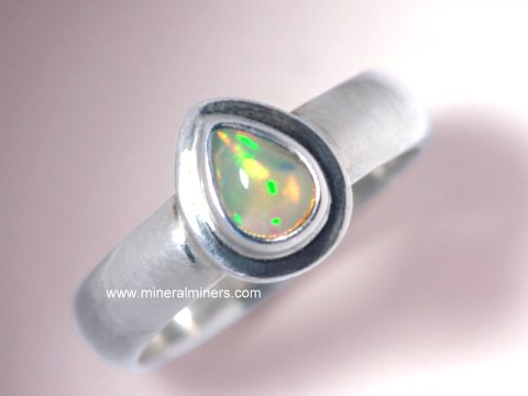Large Image of opaj355_welo-opal-jewelry