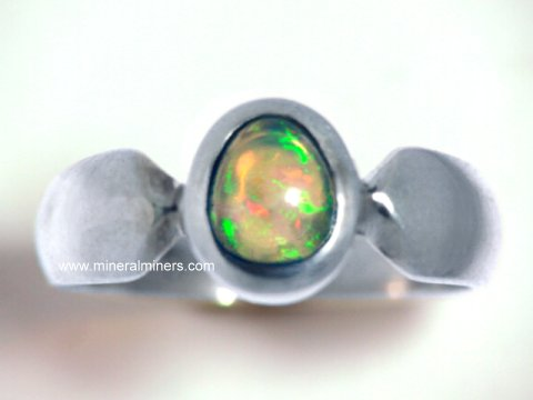 Large Image of opaj356_welo-opal-jewelry