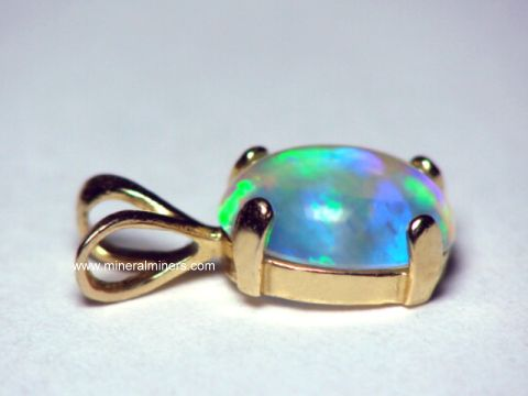 Large Image of opaj366_welo-opal-jewelry