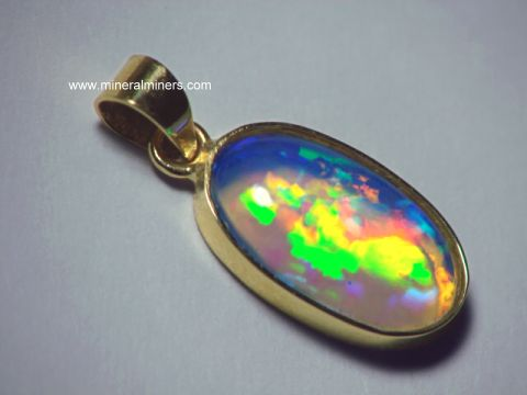 Large Image of opaj369_welo-opal-jewelry