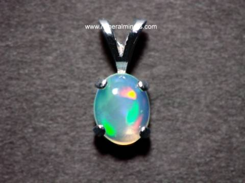 Large Image of opaj377_welo-opal-jewelry