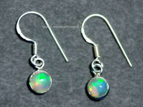 Large Image of opaj380-ethiopian-opal-jewelry