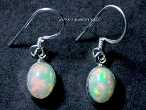 Large Image of opaj382-ethiopian-opal-jewelry