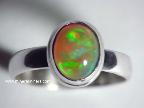 Large Image of opaj387_Ethiopian-opal-jewelry