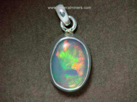 Large Image of opaj391_ethiopian-opal-jewelry