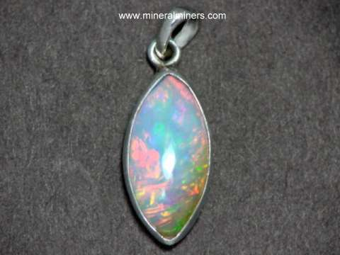 Large Image of opaj393_ethiopian-opal-jewelry
