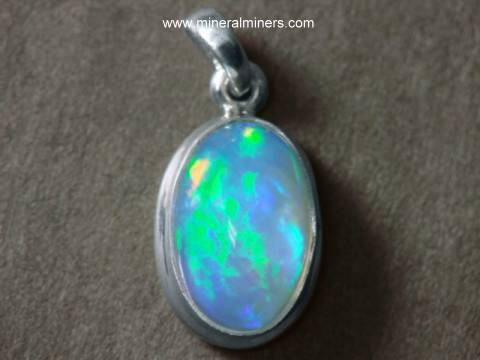 Large Image of opaj394_ethiopian-opal-jewelry