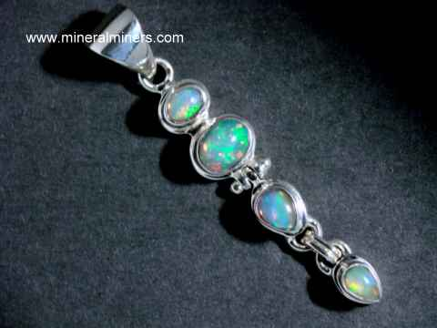 Large Image of opaj402_ethiopian-opal-jewelry