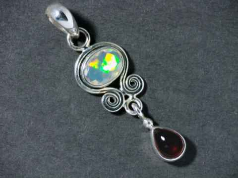 Large Image of opaj403_ethiopian-opal-jewelry