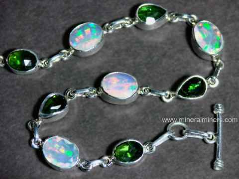 Large Image of opaj409_ethiopian-opal-jewelry
