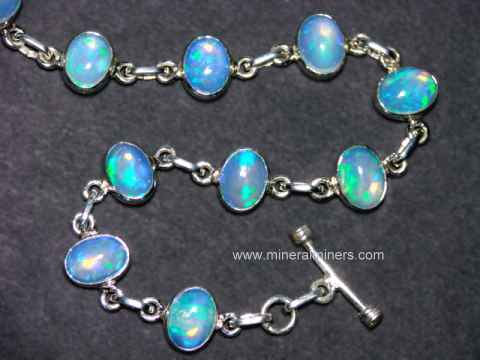 Large Image of opaj411_ethiopian-opal-jewelry