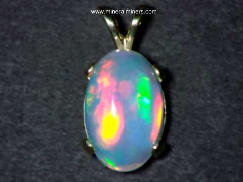 Large Image of opaj417_welo-opal-jewelry