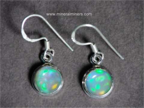 Large Image of opaj422-ethiopian-opal-jewelry