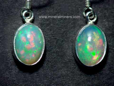 Large Image of opaj423-ethiopian-opal-jewelry