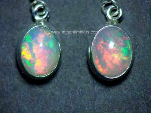Large Image of opaj424-ethiopian-opal-jewelry
