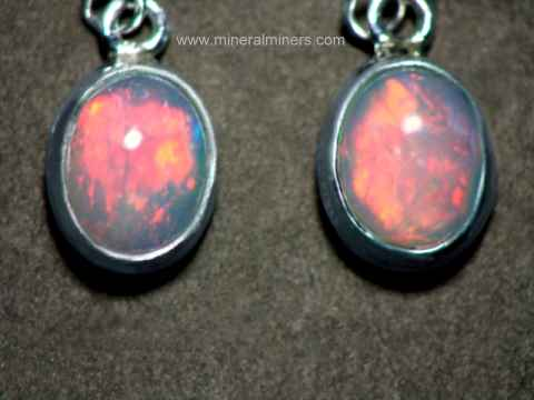 Large Image of opaj426-ethiopian-opal-jewelry