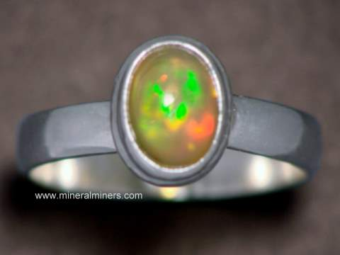 Large Image of opaj428_Ethiopian-opal-jewelry