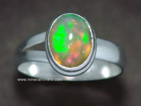 Large Image of opaj431_Ethiopian-opal-jewelry
