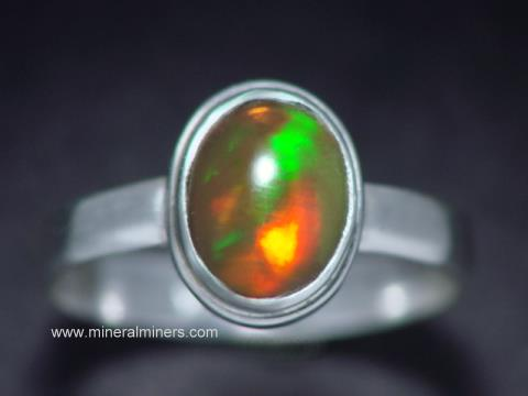 Large Image of opaj433_Ethiopian-opal-jewelry