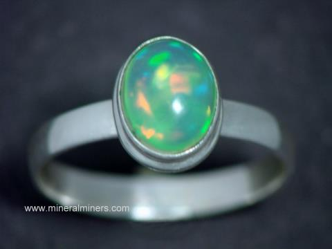 Large Image of opaj434_Ethiopian-opal-jewelry