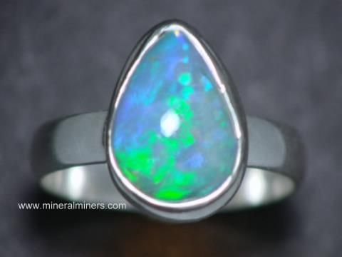 Large Image of opaj435_Ethiopian-opal-jewelry