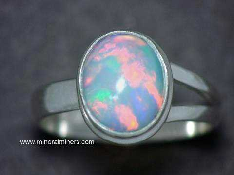 Large Image of opaj436_Ethiopian-opal-jewelry