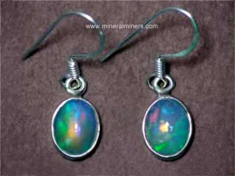 Large Image of opaj446-ethiopian-opal-jewelry