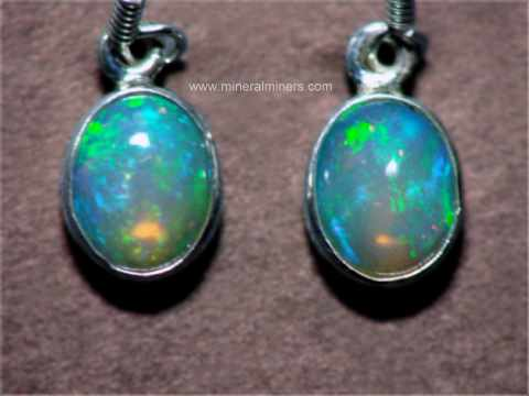 Large Image of opaj447-natural-opal-jewelry