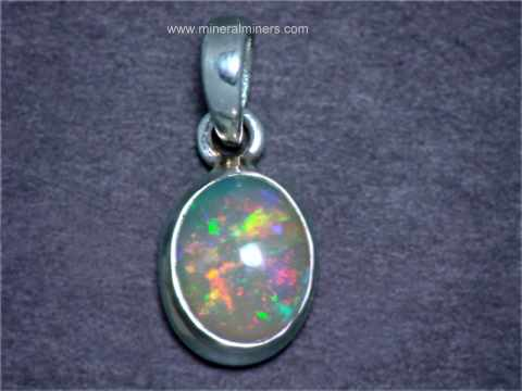 Large Image of opaj448_ethiopian-opal-jewelry