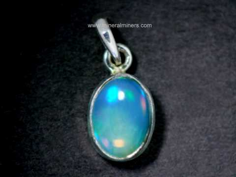 Large Image of opaj449_ethiopian-opal-jewelry