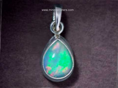 Large Image of opaj450_ethiopian-opal-jewelry