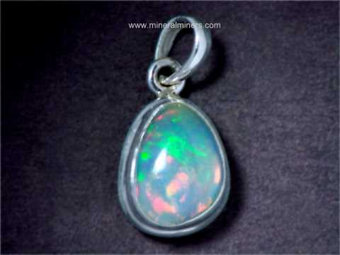 Large Image of opaj451_ethiopian-opal-jewelry