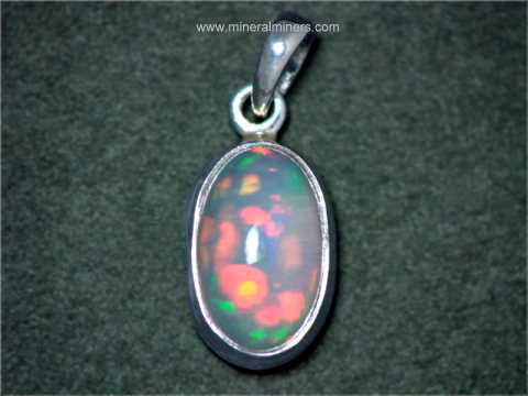 Large Image of opaj452_ethiopian-opal-jewelry
