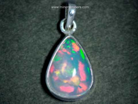 Large Image of opaj453_ethiopian-opal-jewelry