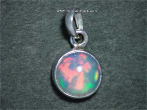 Large Image of opaj454_ethiopian-opal-jewelry