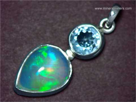 Large Image of opaj456_ethiopian-opal-jewelry