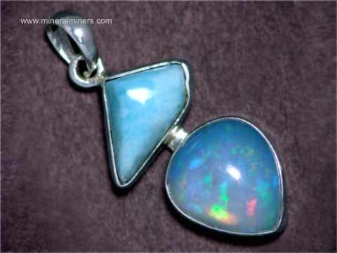 Large Image of opaj457_ethiopian-opal-jewelry