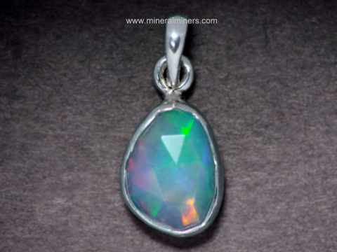 Large Image of opaj458_ethiopian-opal-jewelry