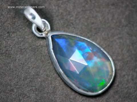 Large Image of opaj459_ethiopian-opal-jewelry
