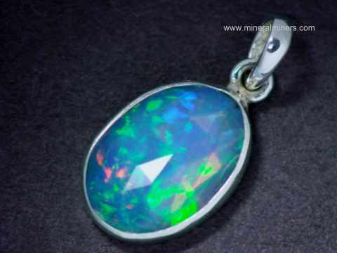Large Image of opaj460_ethiopian-opal-jewelry