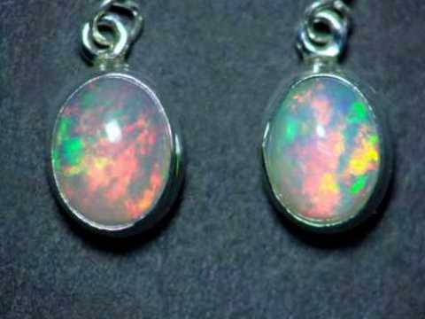 Large Image of opaj462-ethiopian-opal-jewelry