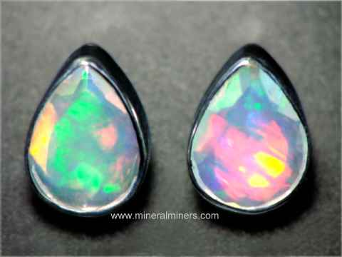 Large Image of opaj470-natural-opal-jewelry